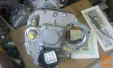 Odgon za menjalnik Hydrocar Eaton P2908P15893