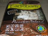 Hrana Za Pse Earthborn Holistic Primitive Natural 6Kg