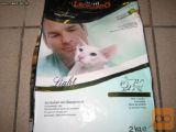 Hrana Za Mačke Leonardo Light Piščanec 2Kg Za Odrasle