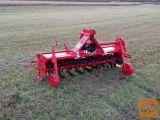 Freza, traktorska F.P.H. ALTRO 140 AX