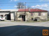 Ilirska Bistrica Pregarje okolica 100 m2 Samostojna