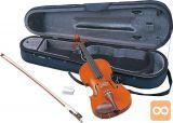 Yamaha Violina Garnitura 4/4 V5-Sa