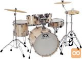 Drumcraft Komplet Bobnov Series 6 Fusion