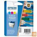 Kartuša Epson TO520
