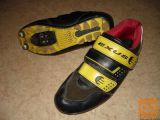 MTB čevlji Exus E-SM 400