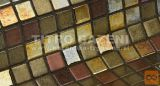 Stekleni mozaik Ezarri Coctail Cosmopolitan