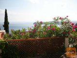 Piran Fiesa 85 m2 Samostojna