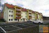 Gornja Radgona Spodnja Ščavnica 4 in večsobno 104,95 m2