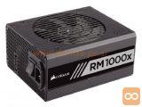 Corsair RMx Series RM1000x 1000W - MPS