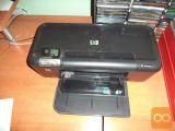 Tiskalnik HP Deskjet D5560