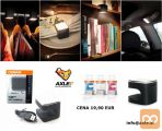 Osram LED svetilka USB CUBY