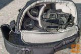 Foto nahrbtnik/torba PORT (za čez eno ramo)
