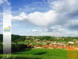 Šentilj Šentilj v Slov. goricah 3001 m2 Zazidljiva