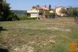 Piran Sečovlje center Zazidljiva