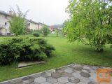 Brezovica Brezovica pri Ljubljani Samostojna 481 m2
