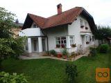 Bežigrad Ježa Samostojna 276 m2