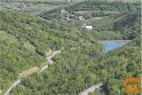 Zemljišče Vanganel