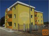 Umag naselje Finida Apartma 126 m2