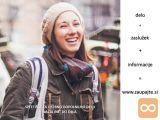 Brezplačno oglašujte in izkoristite priložnosti za delo