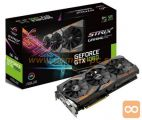 ASUS ROG STRIX GeForce GTX 1060-GAMING, 6GB