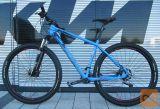 KTM gorsko kolo, ULTRA RIDE 29 - NOVO