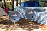 A-kanal,POP TV sprejem samo preko satelita