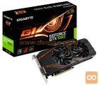 Gigabyte GeForce GTX 1060 3GB G1 Gaming 3G, 3GB