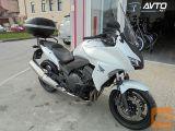 Honda CBF 1000 F CBF1000