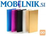 Prenosna baterija - Power bank 10.000mAh