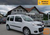 Renault Kangoo 1.5 dCi 90 Confort +12 MESECEV GARANCIJE