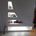 Postojna Prestranek 3-sobno 80,01 m2
