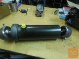 Cilinder, 3733S, 3 stopnje, Di Natale Bertelli