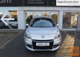 Renault Scenic 1.6 dCi Expression