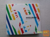 Mousse T. - Gourmet De Funk