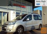 Citroen Berlingo 1.6 HDI Tendance