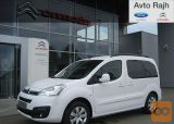 Citroen Berlingo Shine BlueHDi 100 BVM