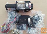 Vitel, električni EWP 2500A, 12V