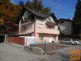 Brezovica Notranje Gorice 4 in večsobno 110 m2