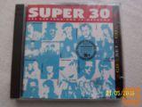 2-CD Super 30