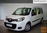 Renault Kangoo 1.5 dCi Energy 90 Confort