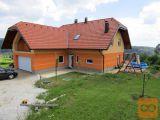 Grosuplje Samostojna 340 m2