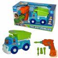 Kamion set (46-530000)