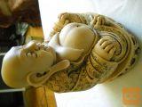 Buda-HAPPY MAN kamen