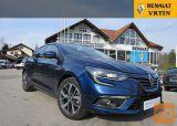 Renault Megane Berline dCi 110 Energy Bose