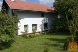 Slovenske Konjice bližina centra Samostojna 205 m2