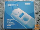 Električni aparat - DIMAG