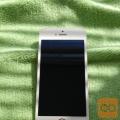 Apple iphone 5s lcd screen ekran