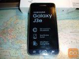Samsung Galaxy J3 telefon
