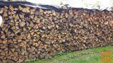 Hrastova drva
