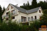 hišo Dvojček Preddvor